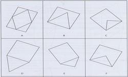 Classetice Espace Et Geometrie