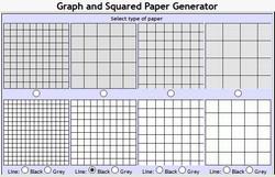 Classetice 5 Generateurs De Feuilles Et Modeles D Ecriture Sur Mesure