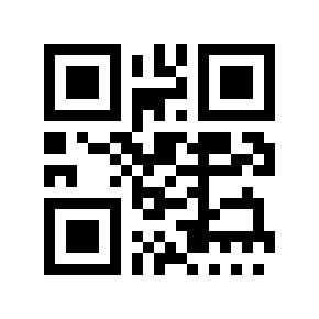 #ClasseTICE - QR Codes