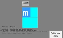 TÉLÉCHARGER TUX TYPING-2 GRATUIT