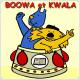 Classetice mes 37 ressources l ves en anglais - Boowa et kwala gratuit ...